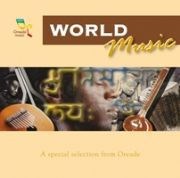 World Music Collection